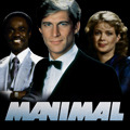 Thumb_manimal_hot_item
