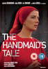 Thumb_small_fhed3876_handmaids_2d